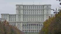 Palatul Parlamentului gazduieste Adunarea Parlamentara NATO