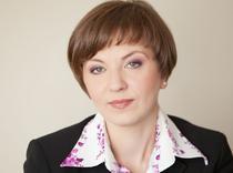 Florina Tanase