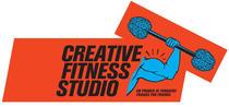 Creative Fitness Studio