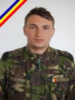 Ion-Lucian Leustean