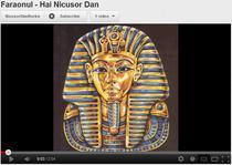 Faraonul - Hai Nicusor Dan