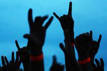 concertele lunii iunie