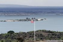 Închisoarea de la guantanamo bay va rămâne deschisă cel puțin 25 de