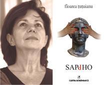 Sappho, de Floarea Tutuianu