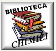 biblioteca-chimiei