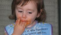 Nutritia copiilor