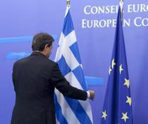 Grecia, fara sprijinul FMI?