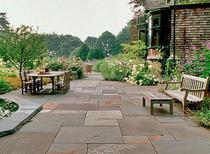 Newport Garden