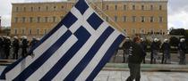 Guvernul elen se teme sa ia reforme nepopulare