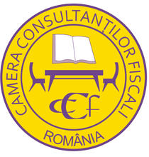 Camera Consultantilor Fiscali din Romania