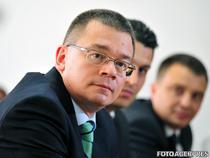 Mihai-Razvan Ungureanu