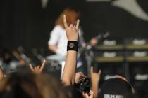Fotogalerie: OST Fest 2012