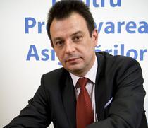Alin Bucsa