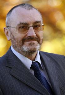 Ioan Lascar