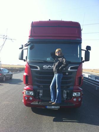 Scania-Roxana Ciuhulescu3
