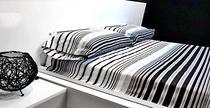Ohea este un pat inteligent care aranjeaza singur asternuturile