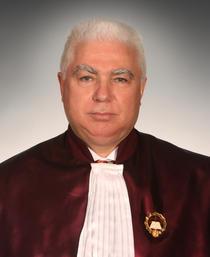Petre Lazaroiu