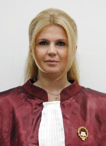 Iulia Motoc