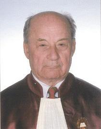 Ion Predescu