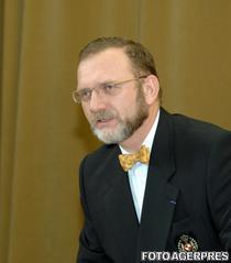 Flavius Baias