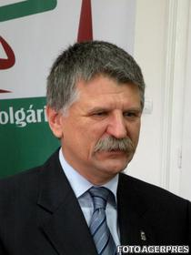 Kover Laszlo