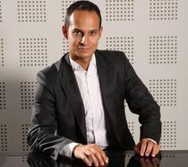 Razvan Bagiu