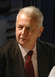 Teodor Petrescu