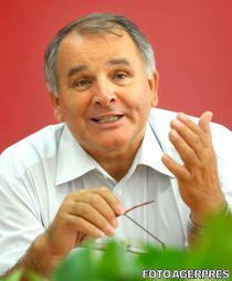 Petru Andea