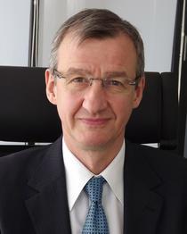 Benoit-Catel