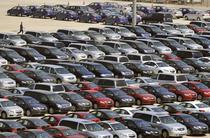 Nu toata industria auto priveste cu fericire tintele de reducere a CO2