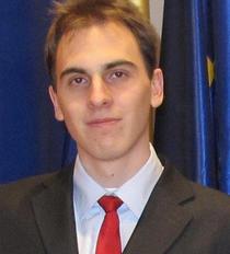 Octav Dragoi