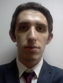 Stefan Ivanovici