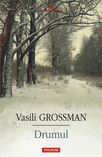 Drumul de Vasili Grossman