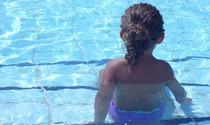 Infectii gastrointestinale la copii in sezonul cald