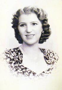 Venera Rogozea