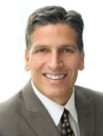 Jose Antonio Espinoza