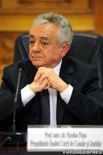 Nicolae Popa