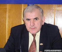 Antonie Iorgovan
