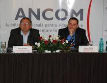 Sanctiuni in urma controalelor ANCOM