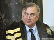 Adrian Paul Iliescu