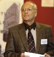 Cristian Marunteanu