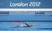 Londra, gazda Jocurilor Olimpice