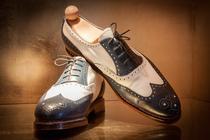 Pantofi pe comanda Maftei