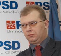 Dan Mihalache, in 2007
