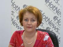Dr. Cristina Patentasu