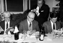 Sergio Pininfarina a murit la varsta de 85 de ani