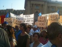 Proteste 12