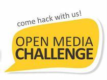 Open Media Challenge