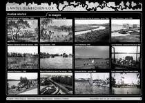 Imagini vechi raul Colentina
