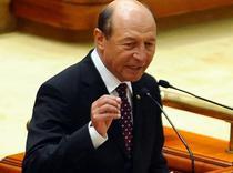 Curtea Constitutionala a consfintit suspendarea lui Traian Basescu